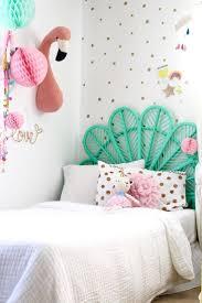 Route 66 Bedroom Ideas 3752 Best Bedroom Ideas For My Kids Images On Pinterest Bedroom