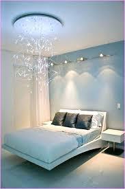 Ikea Childrens Bedroom Lights Ikea Lighting Bedroom Wiredmonk Me