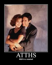 X Files Meme - x files universe forums