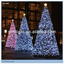 solar led xmas lights solar led twig tree lights solar led twig tree lights suppliers
