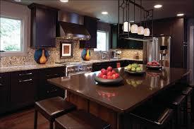 kitchen tv ideas kitchen simple kitchen design houzz kitchen designs kitchen tv