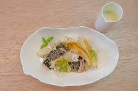 cuisiner le panais 21 luxe cuisiner les panais cdqgd com