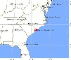 south carolina beaches map myrtle south carolina sc 29568 29577 profile population
