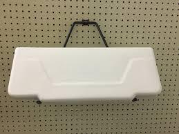 Eljer Toilet Tanks Kohler Champlain K4547 Toilet Tank Lid Toilettankcovers Com