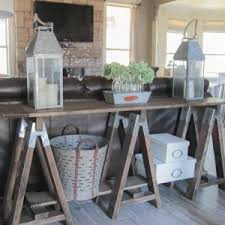 home interior direct sales best ideas for cheap rustic home décor homes