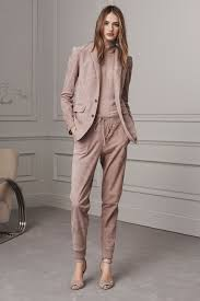 ralph lauren fall 2017 ready to wear collection vogue