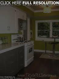kitchen modern bar cabinet barn red painted kitchen cabinets