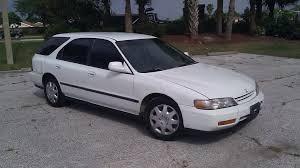 honda accord wagon 1994 1994 honda accord lx reviews msrp ratings with amazing