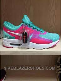 nike black friday sales 38 best cheap nike shoes images on pinterest nike free shoes
