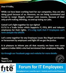 infosys confessions icca home facebook