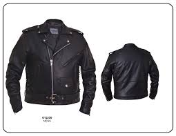 biker jacket men men u0027s leather jackets best leather jackets angryyoungandpoor com