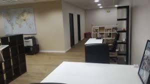 chambre de commerce d annecy beau of formation chambre de commerce chambre