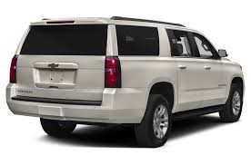 chevy suburban 2016 chevrolet suburban price photos reviews u0026 features