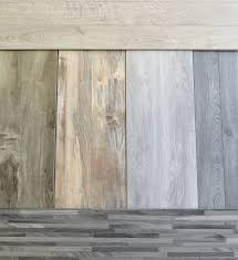 Gray Floors What Color Walls by Loft Dark Grey Laminate Flooring Dream Home Pinterest And Idolza