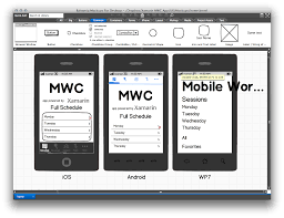introduction to the mobile software development lifecycle xamarin
