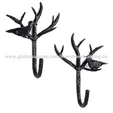 china wrought iron ornaments used for iron gates fences railing