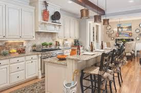 kitchen view kitchen design plans ideas room design decor unique