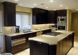 cuisine d occasion à vendre cuisine cuisine d occasion a vendre avec noir couleur cuisine d