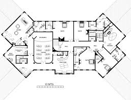 mansion home floor plans a homes of the rich reader s mansion floor plans homes of
