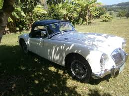 lexus convertible sydney convertible cars for sale on boostcruising it u0027s free and it works