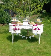 rustic country weddings u2014 wedding and event hire yeovilwedding and