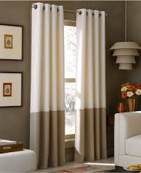 long curtain rods tutorial on creating iron pipe curtain rods and
