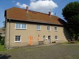 Immobilienwelt Haus Kaufen Helmut Niegl Immobilien Haus Kaufen In Torgau