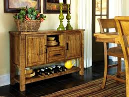 Used Buffets For Sale by Furniture Fascinating Dining Room Servers Design And Ideas White