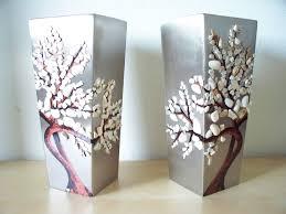 Creative Vases Ideas Vases Designs Nippon Hand Painted Vases Gold Imari Painted Vases