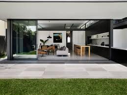 architectural kitchen design queens park australian living room kitchen design madeleine
