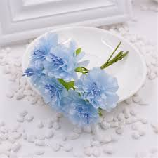 compare prices on flowers daisy decoration online shopping buy