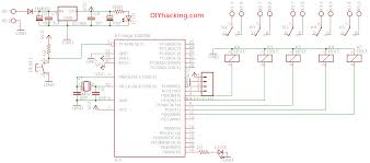 diagrams 687529 wiring diagram app u2013 program for generating