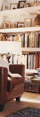 Living Room Furniture Australia Customisable Leather Lounges Desired Living Sydney Melbourne