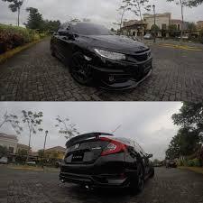 honda civic philippines honda cars philippines home facebook
