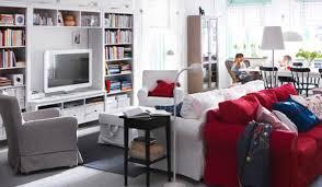 ikea livingroom furniture exquisite image of ikea white wall shelves as furniture for
