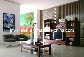 Living Room Tv Unit Furniture by Fantastic Living Room Furniture Tv Units Pi20 Daodaolingyy Com