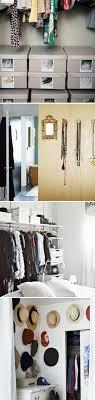 ikea hanging kitchen storage ikea bygel rail ikea bygel discontinued kitchen wall rack hanging