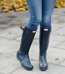 black friday deals on hunter boots black friday deals on hunter boots boots image