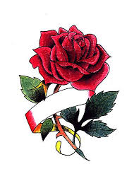 designs of roses with names with 28 more ideas