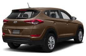 subaru viziv 2016 new 2017 hyundai tucson price photos reviews safety ratings