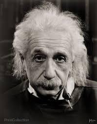 Albert Einstein Meme - einstein meme my work pinterest einstein meme and albert einstein