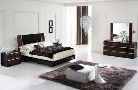 italian bedroom furniture sets london cheap italian bedroom