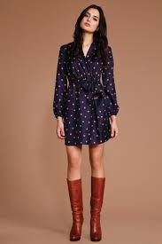 dresses with boots what do i wear to a nyc birthday limo dinner thing