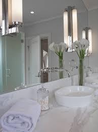 Restoration Hardware Vanity Lights Restoration Hardware Bathroom Sconces Photo Gallery Wik Iq