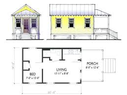 houses with inlaw suites house plans with inlaw suite stunning pmok me