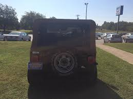 dark green jeep wrangler unlimited used jeep wrangler under 5 000 for sale used cars on buysellsearch