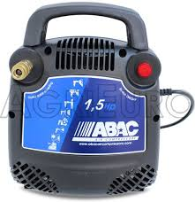abac compy o15 portable air compressor best deal on agrieuro