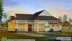 nalukettu house superior nalukettu house architecture kerala home design bloglovin