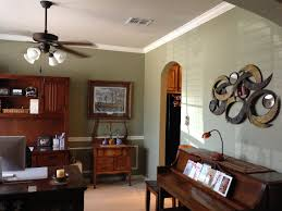Sherwin Williams Poised Taupe Herbal Wash Sw 7739 Love This Sherwin Williams Paint Color This