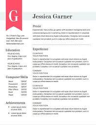 instant resume templates instant resume templates instant resume templates big resume maker